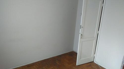apartamento com 5 quartos no centro de bh. - 1452
