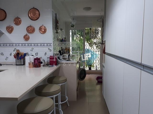 apartamento com 5 quartos para comprar no leblon em rio de janeiro/rj - 10885