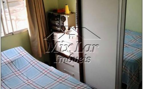 apartamento com 50 metros na vila menk - osasco - sp. sendo  3 dormitórios, sala, cozinha e uma vaga de garagem.