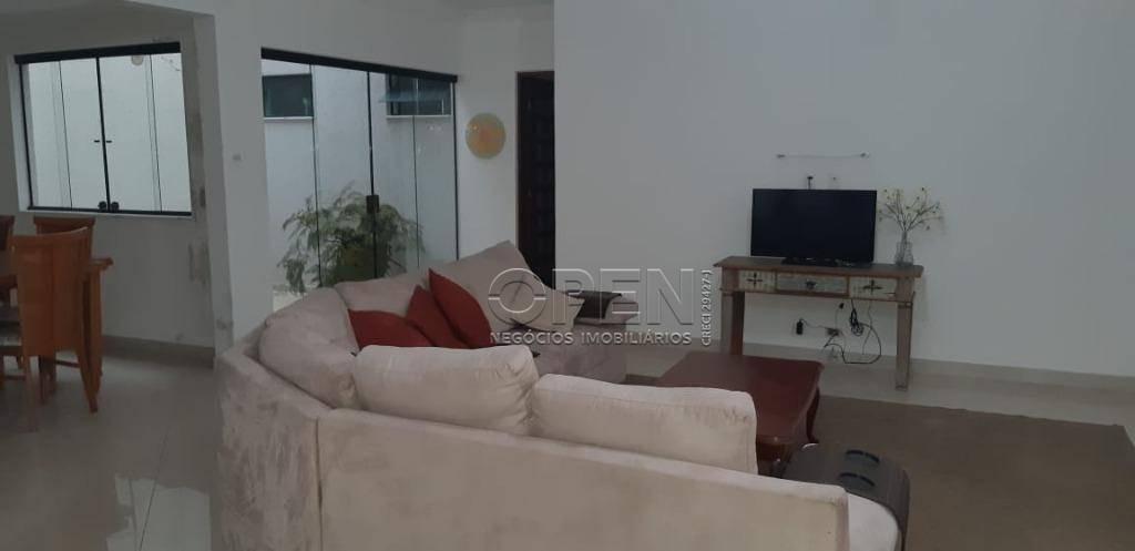 apartamento com 6 dormitórios à venda, 440 m² por r$ 1.600.000,00 - jardim bela vista - santo andré/sp - ap10394