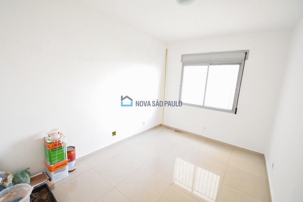 apartamento com 65m², 2 dormitórios, 1 vaga - aclimação - bi26291