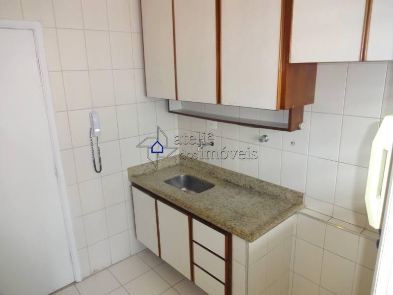 apartamento com 74 m2 de área útil, no jardim paulista próximo ao parque do ibirapuera e ginásio do ibirapuera. - ap1359ati