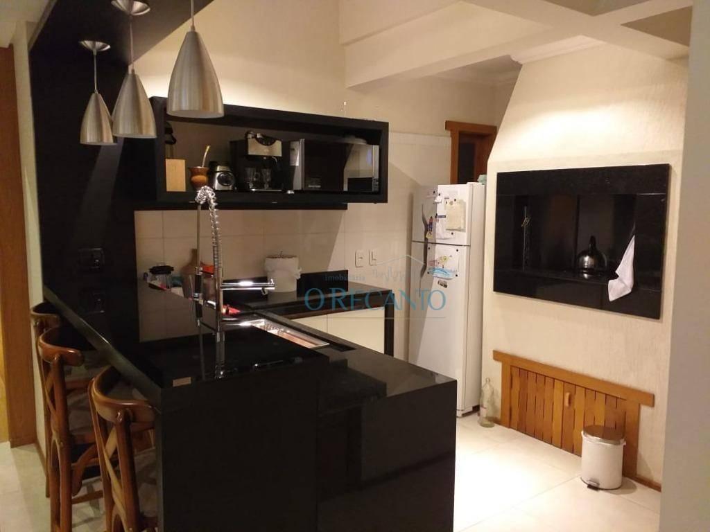apartamento com 8 dormitórios à venda, 350 m² por r$ 2.500.000 - avenida central - gramado/rs - ap0804