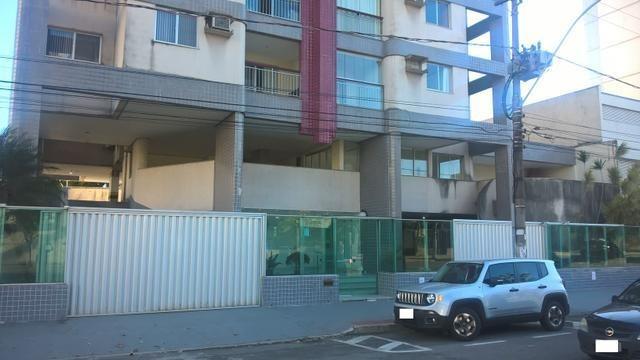 apartamento com 90m² em bento ferreira - 2000312