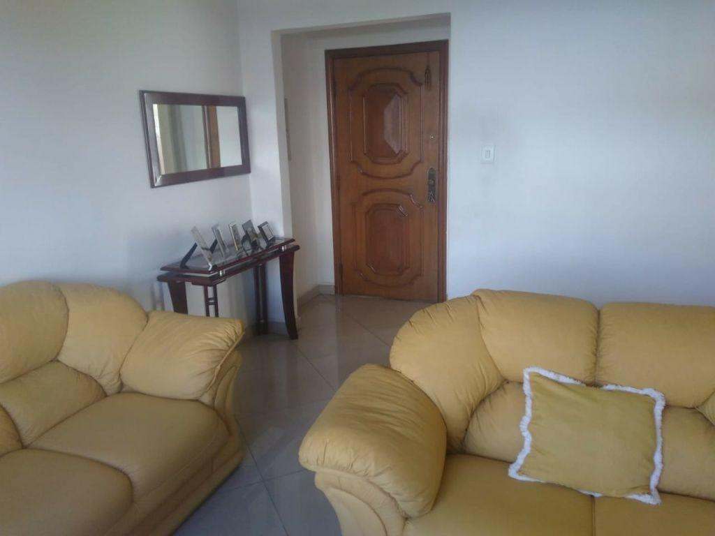 apartamento com 93 m² conjunto janio sezefredo  - mi78359
