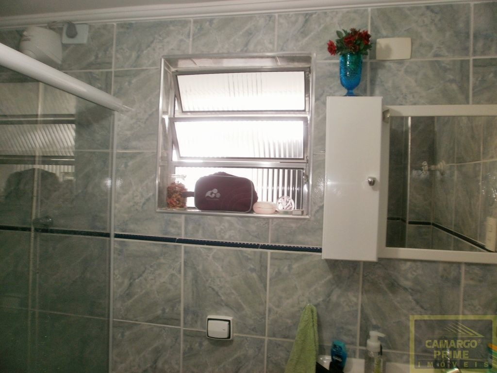apartamento com 95,80 rua tranquila e arborizada. - eb83279