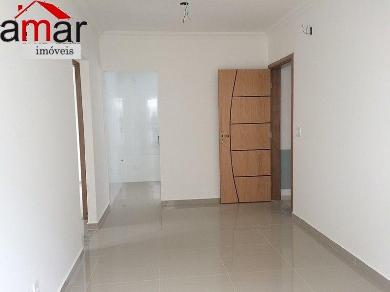 apartamento com área privativa com 2 quartos para comprar no castelo em belo horizonte/mg - 722