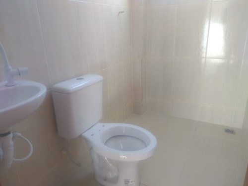apartamento com área privativa com 2 quartos para comprar no jardim laguna em contagem/mg - 1638