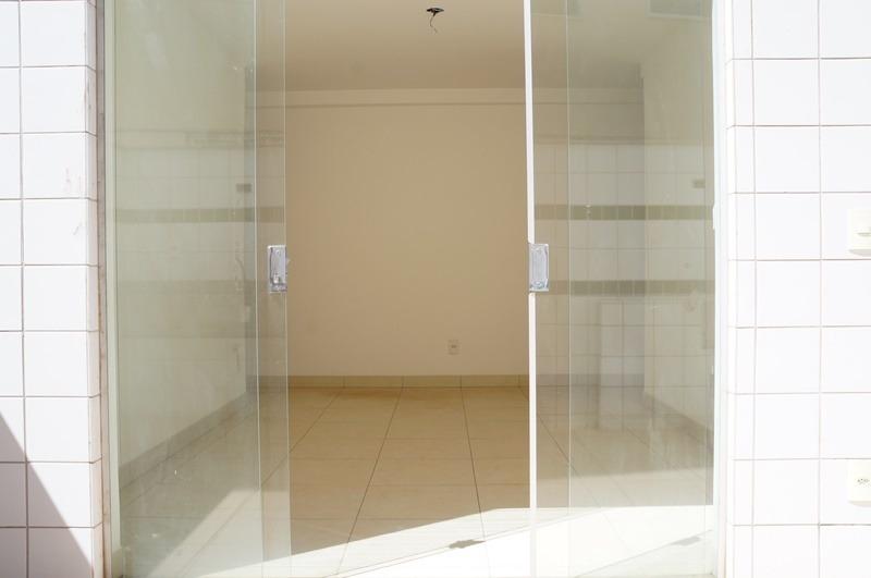 apartamento com área privativa com 2 quartos para comprar no manacás em belo horizonte/mg - 1388