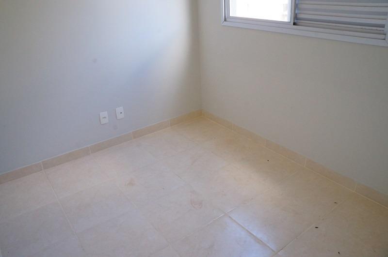 apartamento com área privativa com 2 quartos para comprar no nova vista em sabará/mg - 1374