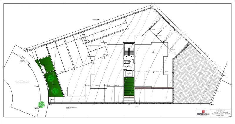 apartamento com área privativa com 2 quartos para comprar no novo horizonte em sabará/mg - 16618