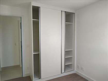 apartamento com área privativa com 2 quartos para comprar no prado em belo horizonte/mg - 6264