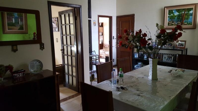 apartamento com área privativa com 2 quartos para comprar no sagrada família em belo horizonte/mg - mun2361