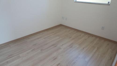 apartamento com área privativa com 2 quartos para comprar no santa branca em belo horizonte/mg - 1925