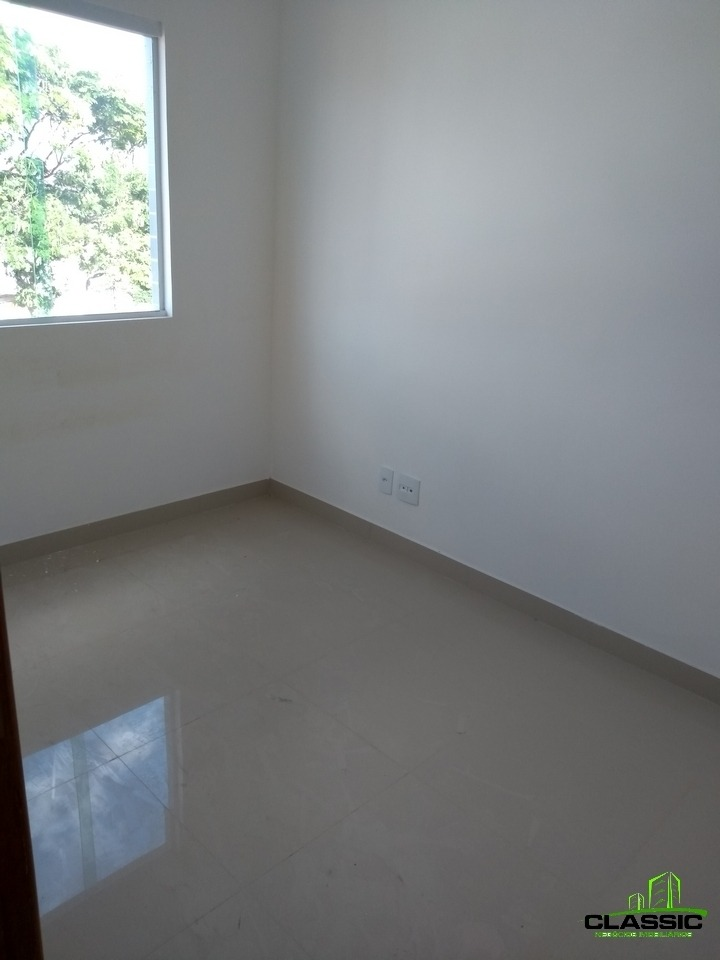 apartamento com área privativa com 2 quartos para comprar no santa branca em belo horizonte/mg - 2909