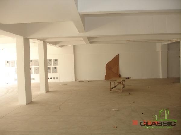 apartamento com área privativa com 2 quartos para comprar no santa mônica em belo horizonte/mg - 2651