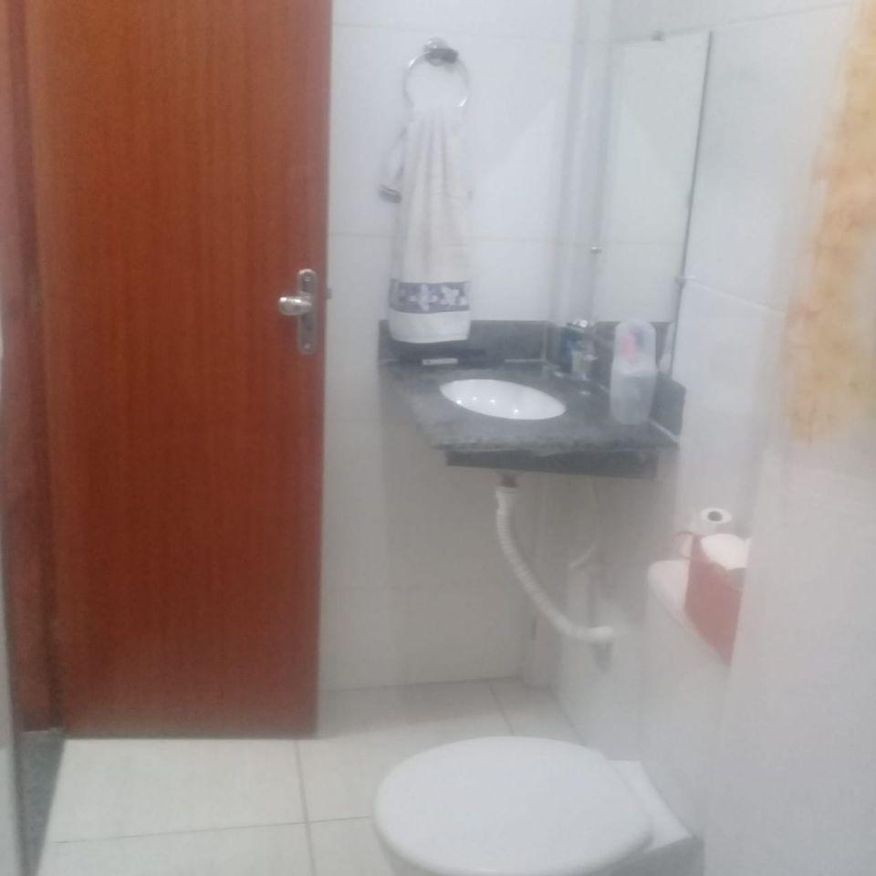 apartamento com área privativa com 2 quartos para comprar no sao sebastião em viçosa/mg - 5476