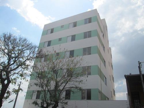 apartamento com área privativa com 3 quartos para comprar no alto boa vista em belo horizonte/mg - 16418