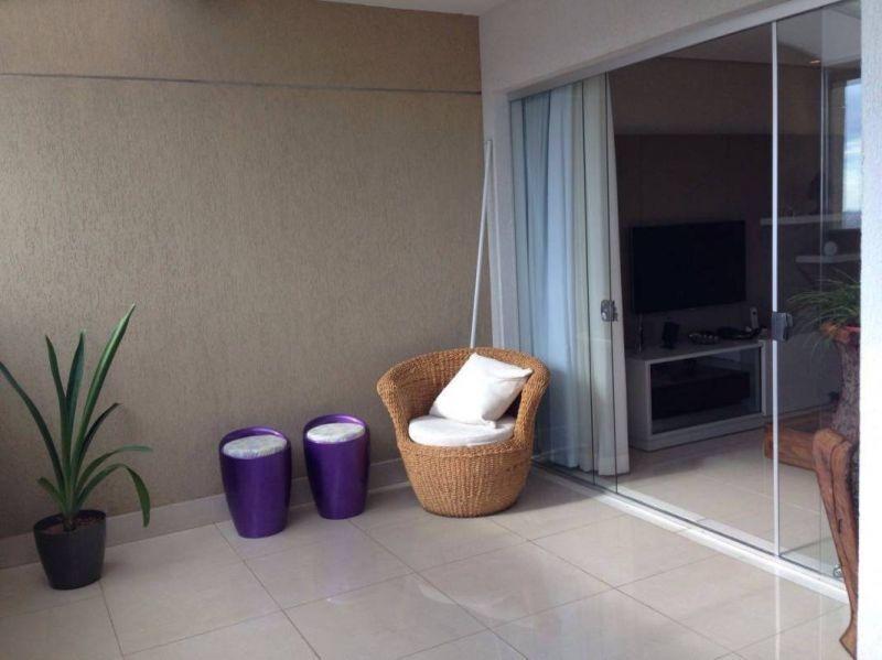 apartamento com área privativa com 3 quartos para comprar no buritis em belo horizonte/mg - 284