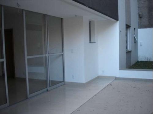 apartamento com área privativa com 3 quartos para comprar no buritis em belo horizonte/mg - 700