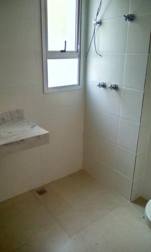apartamento com área privativa com 3 quartos para comprar no carmo em belo horizonte/mg - 1034