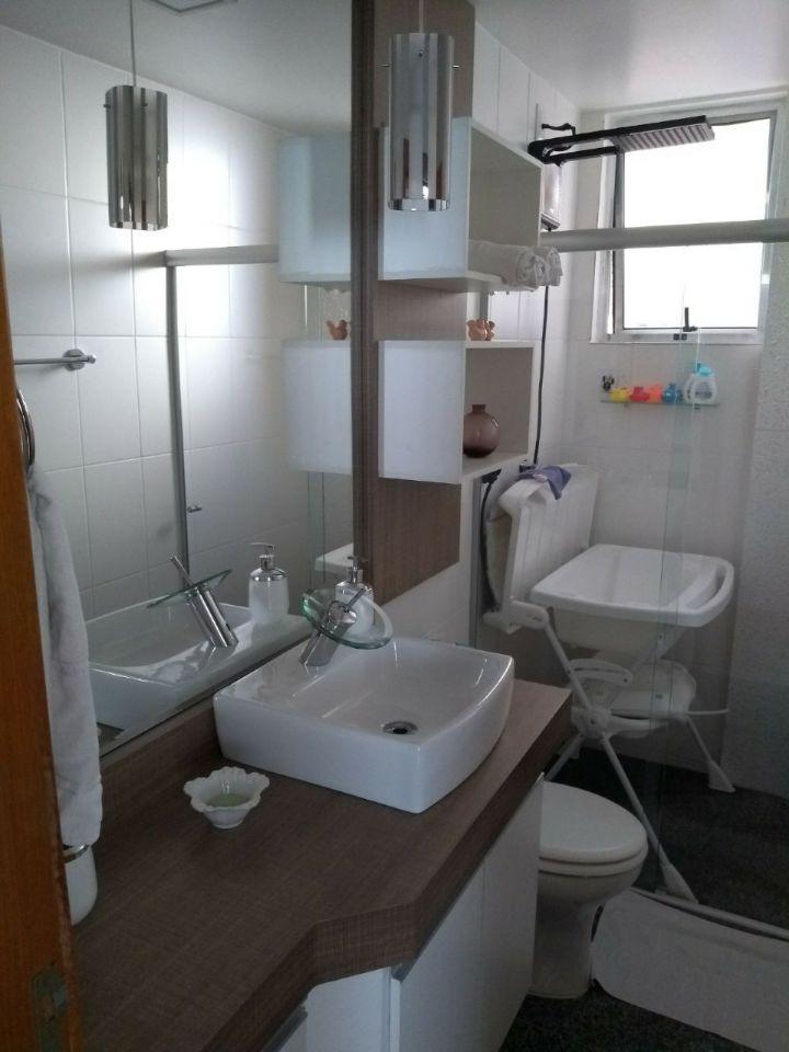apartamento com área privativa com 3 quartos para comprar no castelo em belo horizonte/mg - 1572