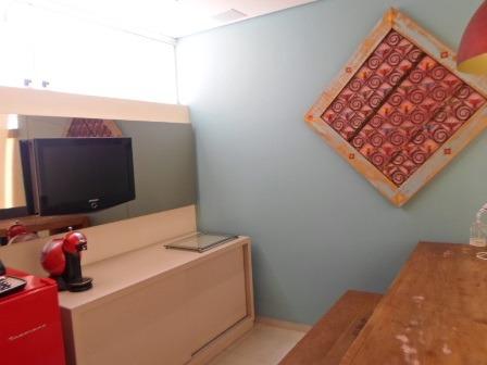apartamento com área privativa com 3 quartos para comprar no castelo em belo horizonte/mg - 278