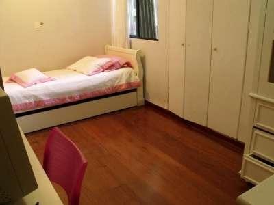 apartamento com área privativa com 3 quartos para comprar no dona clara em belo horizonte/mg - 1553