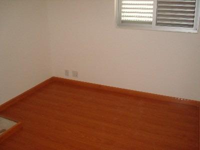 apartamento com área privativa com 3 quartos para comprar no esplanada em belo horizonte/mg - 1357