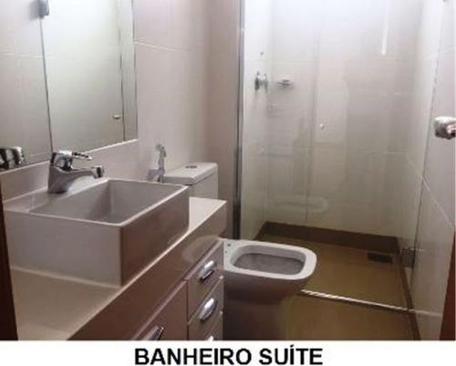 apartamento com área privativa com 3 quartos para comprar no gutierrez em belo horizonte/mg - 810