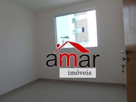 apartamento com área privativa com 3 quartos para comprar no jardim paquetá em belo horizonte/mg - 519