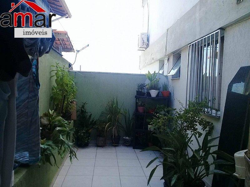 apartamento com área privativa com 3 quartos para comprar no jardim paquetá em belo horizonte/mg - 711