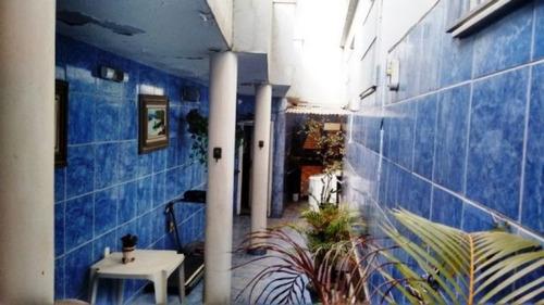 apartamento com área privativa com 3 quartos para comprar no lourdes em belo horizonte/mg - 896