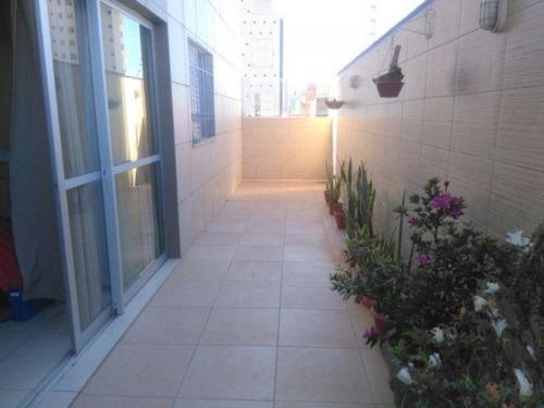 apartamento com área privativa com 3 quartos para comprar no nova suíssa em belo horizonte/mg - 758