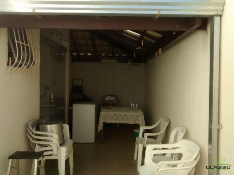 apartamento com área privativa com 3 quartos para comprar no planalto em belo horizonte/mg - 2860