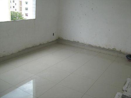 apartamento com área privativa com 3 quartos para comprar no prado em belo horizonte/mg - 1287