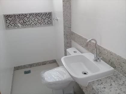 apartamento com área privativa com 3 quartos para comprar no prado em belo horizonte/mg - 3456