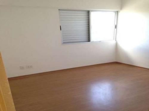 apartamento com área privativa com 3 quartos para comprar no salgado filho em belo horizonte/mg - 780