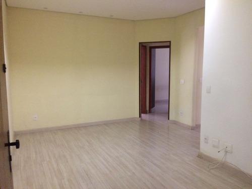 apartamento com área privativa com 3 quartos para comprar no santa branca em belo horizonte/mg - 1232