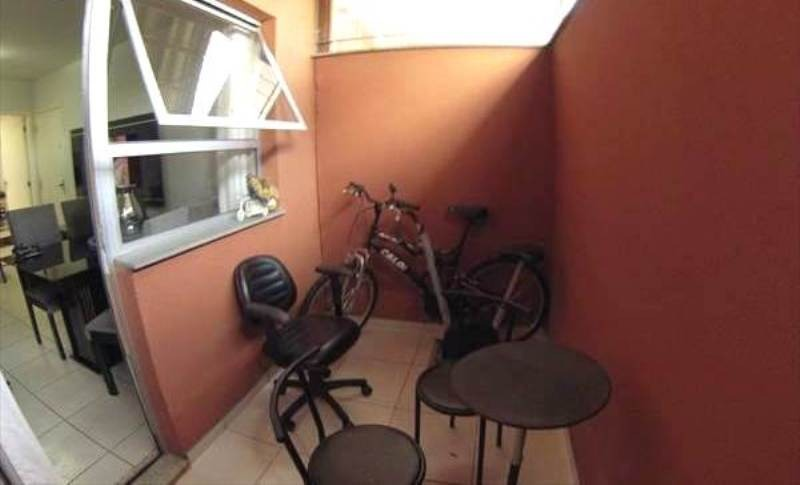 apartamento com área privativa com 3 quartos para comprar no santa mônica em belo horizonte/mg - 14146