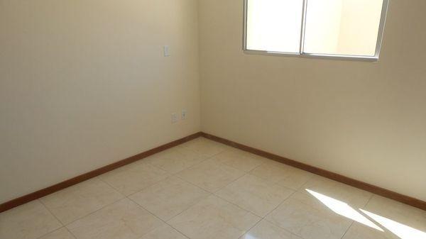 apartamento com área privativa com 3 quartos para comprar no santa mônica em belo horizonte/mg - 833