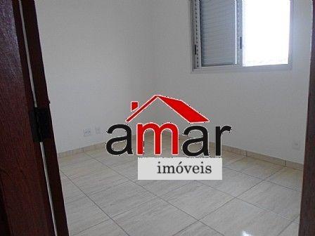apartamento com área privativa com 3 quartos para comprar no santa terezinha em belo horizonte/mg - 192