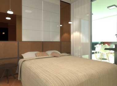 apartamento com área privativa com 3 quartos para comprar no sion em belo horizonte/mg - 1316