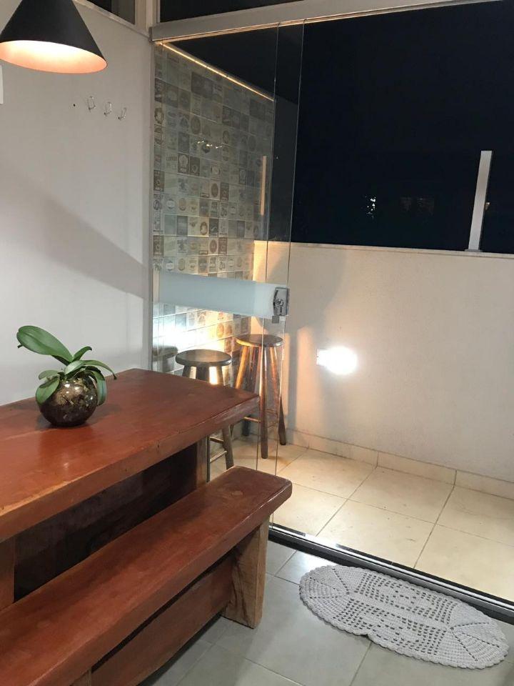apartamento com área privativa com 3 quartos para comprar no vila cloris em belo horizonte/mg - 3164