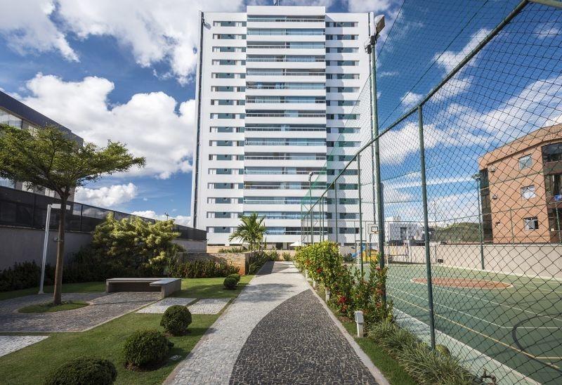 apartamento com área privativa com 4 quartos para comprar no buritis em belo horizonte/mg - 1152