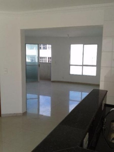 apartamento com área privativa com 4 quartos para comprar no buritis em belo horizonte/mg - 703