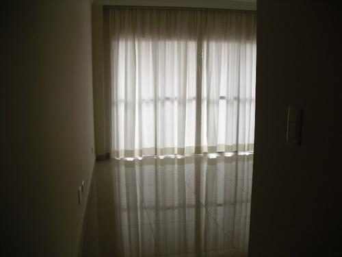 apartamento com closet / vila guilherme - referência 21/0711