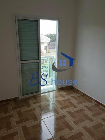 apartamento com cobertura nova las vegas - 3318