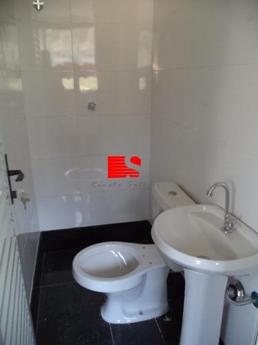 apartamento com conforto, localização e acabamento em um só - rs0901