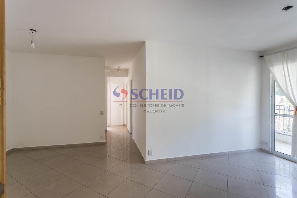 apartamento com cozinha planejada, próximo ao centro universitário senac! - mr53547